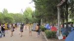 Camping_Festival_Sonorama_Ribera_2012_Aranda_de_Duero_Parque_General_Gutierrez_02