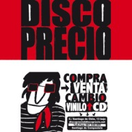 Discoprecio-logo