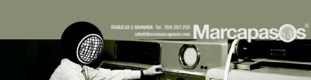 discos-marcapasos-discos-v001396814370