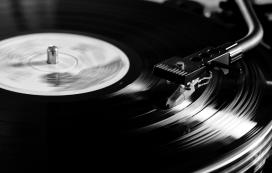 discos-vinilo-r