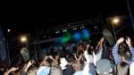 festival-rock-sierra-nevada-552x310