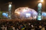FUERTEMUSICA 2011_  005