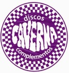 logo caverna