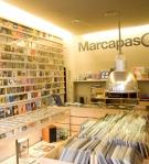 tienda-marcapasos-v001396814407